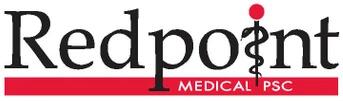 Redpoint Medical, PSC - Redpoint Medical - Lexington, Kentucky